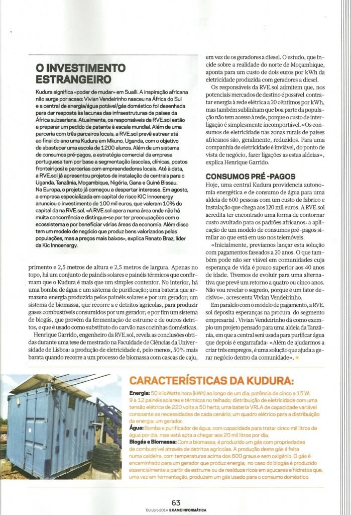 141001 Exame Informática Article 2_2