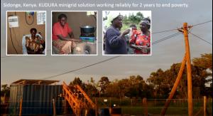 kudura-minigrid-in-sidonge-kenya