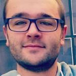 Tom Hiorns KIC InnoEnergy intern