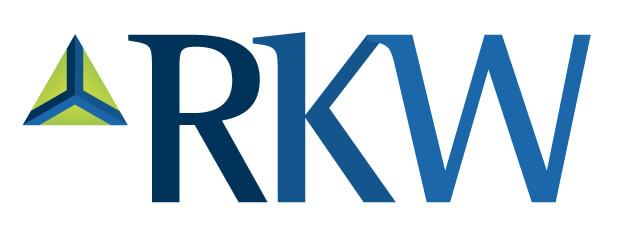 RKW_logo