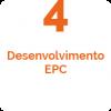 Fase 4 - Desenvolvimento EPC