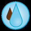 water | água
