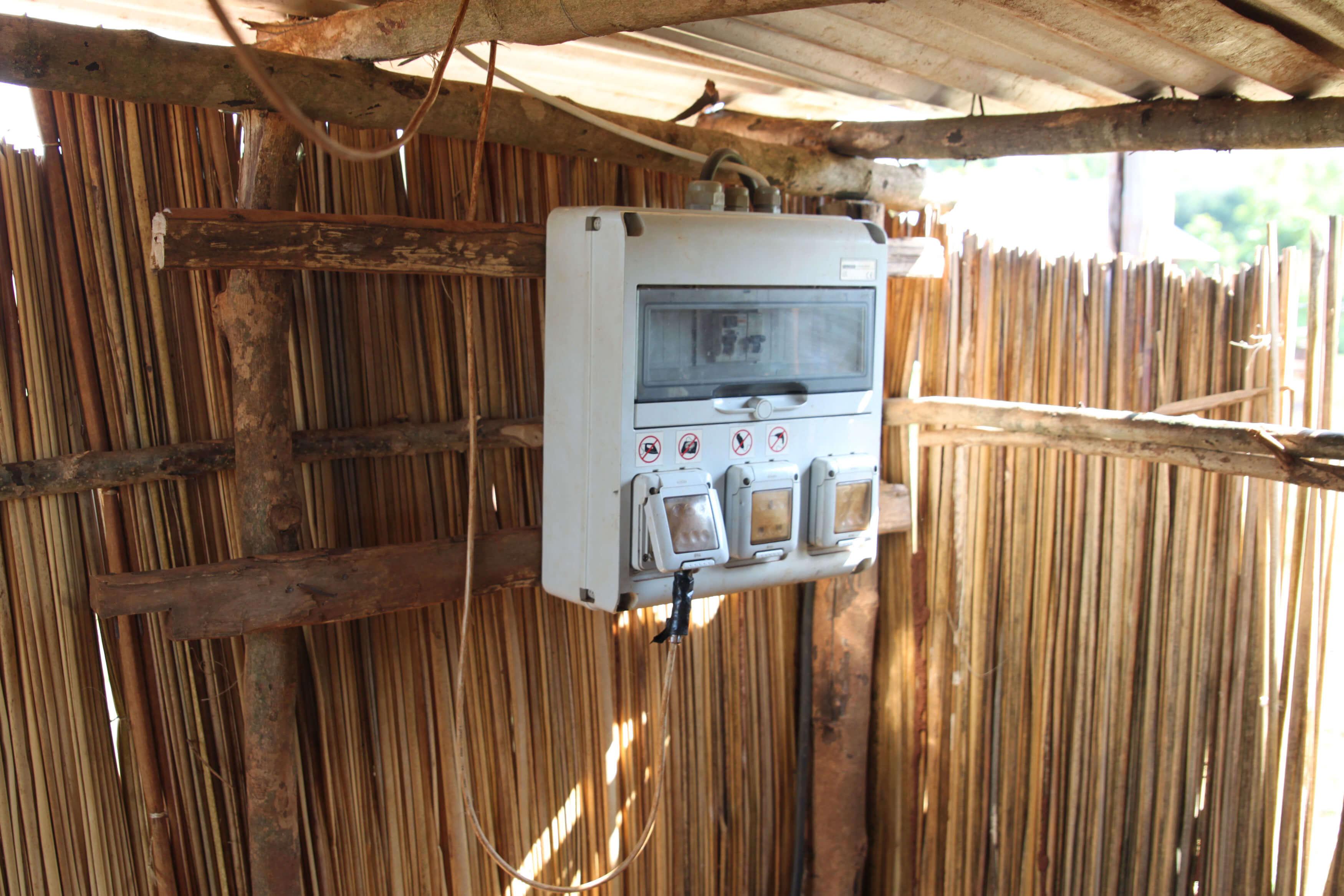 kpower_kudura_home_house_community_sidonge_2