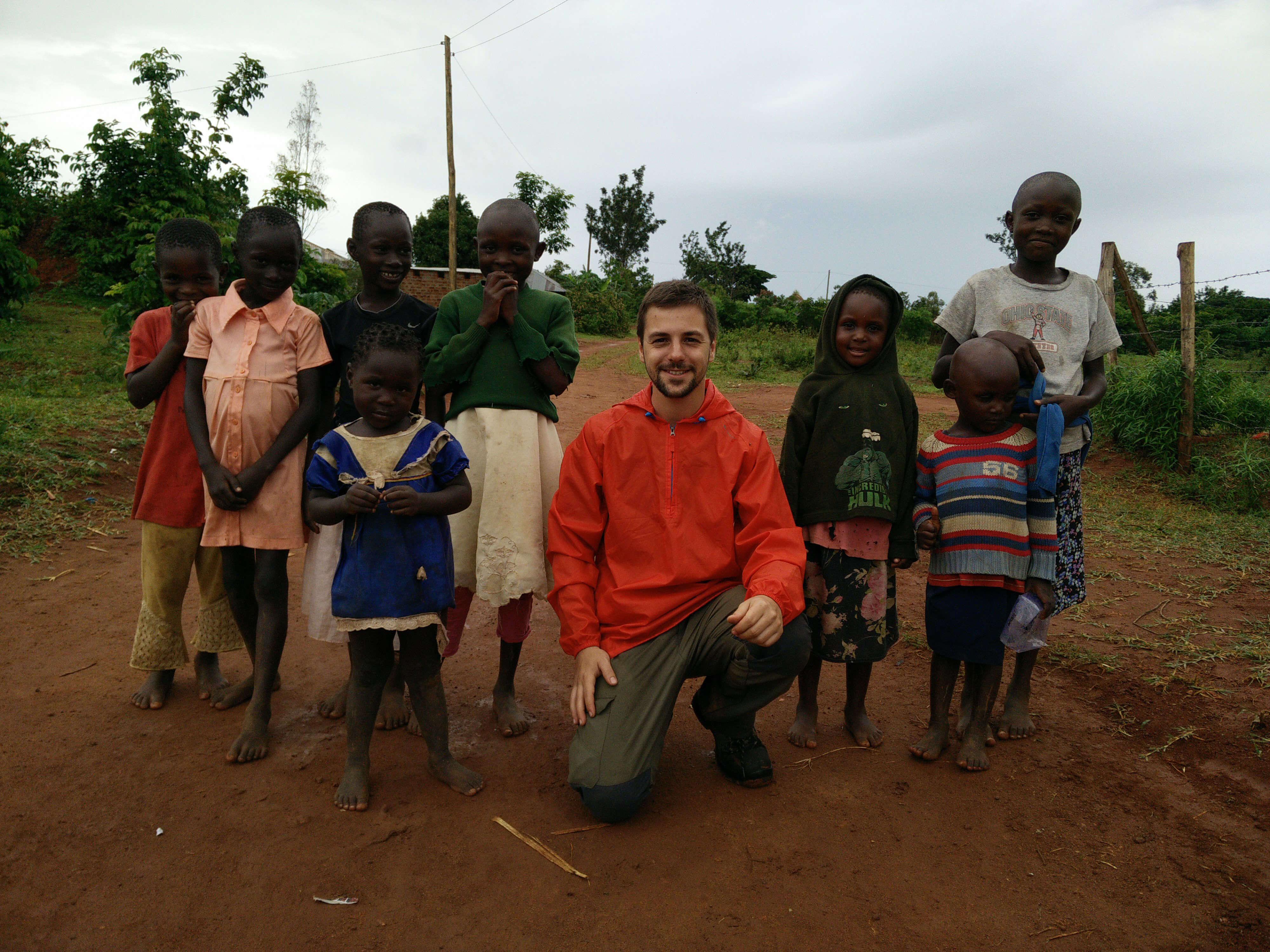 kudura-people-project-solution-energy-power-rural-community-children