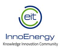 IE logo 200x