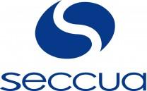 Seccua GmbH logo