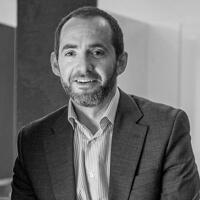 Josep-Miquel Torregrosa - KICINNOENERGY