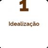 Fase 1 - Idealização