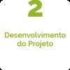 Fase 2 - Desenvolvimento do Projeto