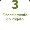 Fase 3 - Financiamento do Projeto