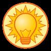 electricity | eletricidade