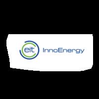 Inno Energy Logo